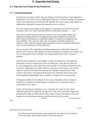11.docx INSPACTIONS.docx