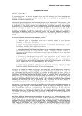 assistente social e comunidades.doc