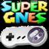 SuperGNES_1.5.5 [Apkingdom.com].apk