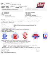SUBSTATION PHASE 12 (95-3401-1)#995041.pdf
