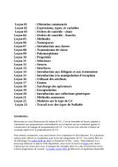 introduction à c#.docx