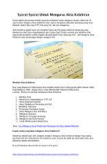 Syarat Mengurus Akta Kelahiran (1).pdf