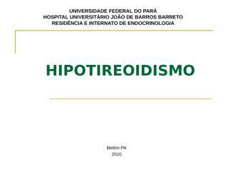HIPO.ppt