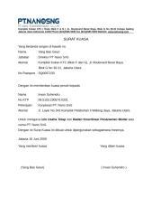 surat kuasa urus iut bkpm.doc