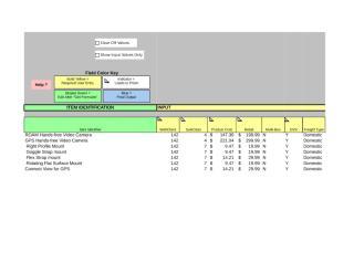 Copy of IPFT_2011.xls