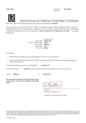 IAPP.pdf