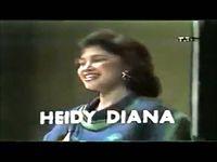 Bintangmu Bintangku by Heidy Diana.avi
