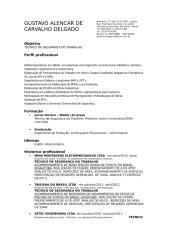 CV ATUALIZADO GUSTAVOSOO.doc