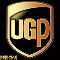 UGP-they say.mp3