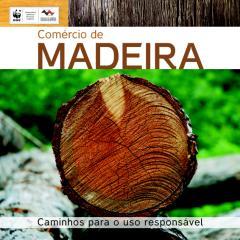 publicacao_comercio_madeira.pdf