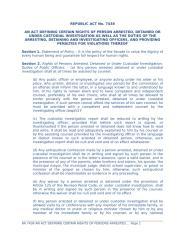 RA 7438 (Custodial Investigation).doc
