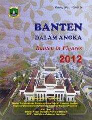 banten dalam angka 2012.pdf