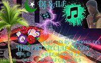 DJ SAIF AND DJ SAHIL-HAR SUNNI KE BACCHE CULO BASS MIX.mp3