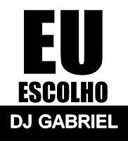 17 - CD Duelo de DJs 2013  -  [ DJ GABRIEL vs DJ Big Big ].mp3