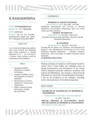 KRamakrishna[3_0].docx