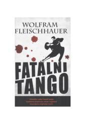 Fatalni-tango-Wollfram-Fleischhauer (1).pdf