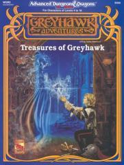 tsr 9360 wgr2 treasures of greyhawk.pdf