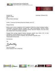 surat pengantar.pdf
