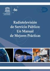 Radiotelevisión de servicio público.pdf