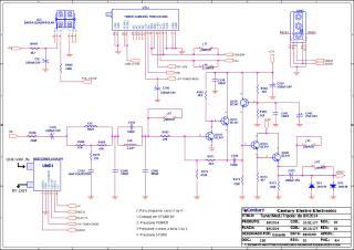 Century BR 2014 Esq. Elet. Tuner Micro JL8.pdf