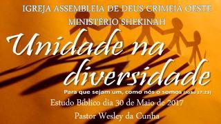 IGREJA ASSEMBLEIA DE DEUS CRIMEIA OESTE porpont.pdf