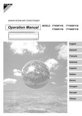OM-FT(Y)N-F.pdf