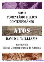 Novo Comentário Bíblico-ATOS-David J. Williams.pdf