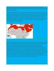 sejarah bani abbasiyyah.docx