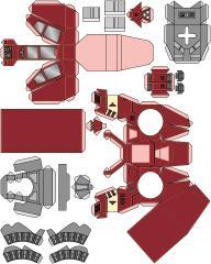 Blood Ravens Stormtalon.pdf