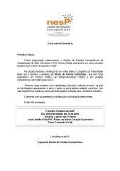 Carta-Convite-Seminario-24.04.pdf