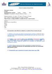 FichaCadastralAutornovaversao.doc