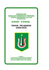 KEPUTUSAN.doc