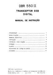 delta_dbr_550ii_manual_sch.pdf