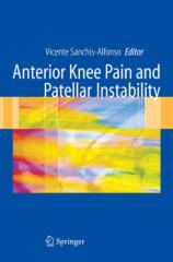 Anterior_Knee_Pain_and_Patellar_Instability_1846280036_1846281431.pdf