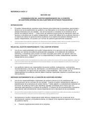 Sección 322 Cons Audi Interno en Aud EEFF.doc