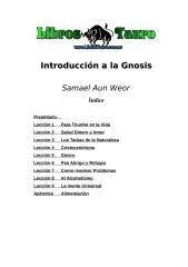Introduccion A La Gnosis.doc