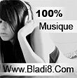 www[1].bladi8.ma__Cha3ban-Et-Ramdan-(2)_2.mp3