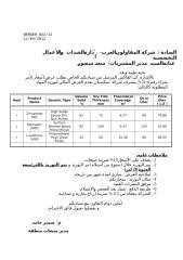 Price Offer - Qt. 082 Apr 2012.doc
