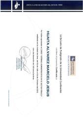 SKM_554e16030909240.pdf