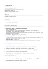 Modelo de Curriculum Vitae.doc