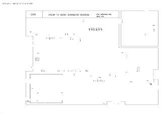 ECO-2519.pdf