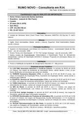 CV Viviane3.doc