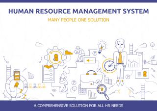 human-resource-management-system-170405125729.pdf