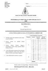 MM K2.pdf