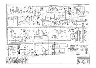 Philco B-505-2 (B39-5005-003).pdf
