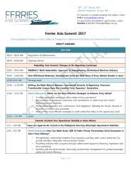 Ferries Asia Summit 2017 Draft Agenda - 22.11.16.pdf