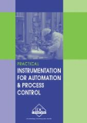 Practical Instrumentation for Automation and Process Control.pdf
