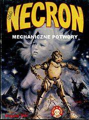 necron.03.mechaniczne.potwory.transl.pl.cbr