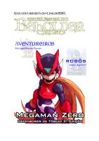 Beholder Cego - #00.pdf