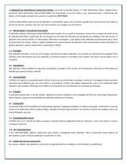 PoliticaPrivacidade_Faesa_Final.docx